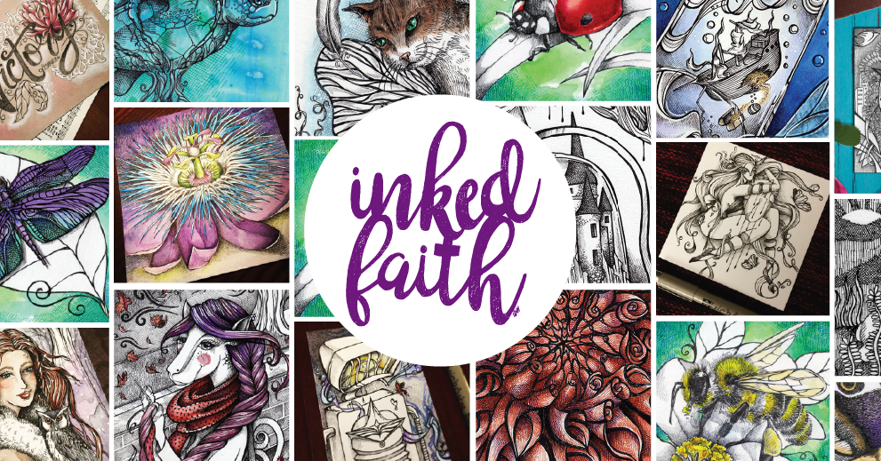 Inkedfaith_event-image-01.png