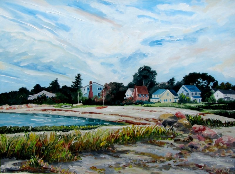 """Buzzard's Bay"" 30x40 $ 1600.jpg"