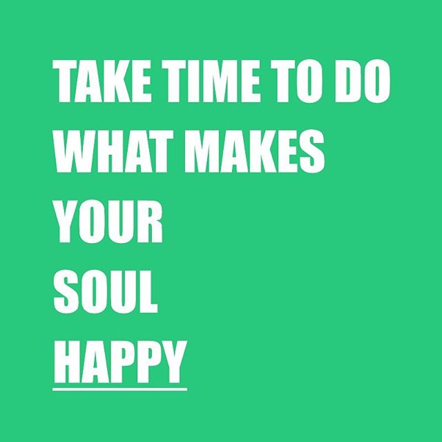 """Take time to do what makes your soul happy"" - Anonymous  Remember to take a moment out of your busy day to breathe with Pine. Pre-order today on the App Store.  #pine #pinebreathing #iphoneapps #ipadapps #appletv #appstore #mindfulness #relax #zen #breathing #selfcare #selflove #loveyourself"