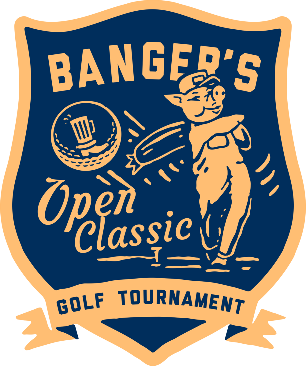 Bangers Open Classic.png