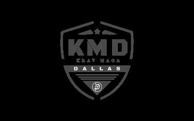 krav-logo-black-extra-small.png