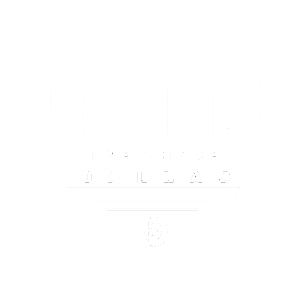 KMD white - No Bckgrd.png