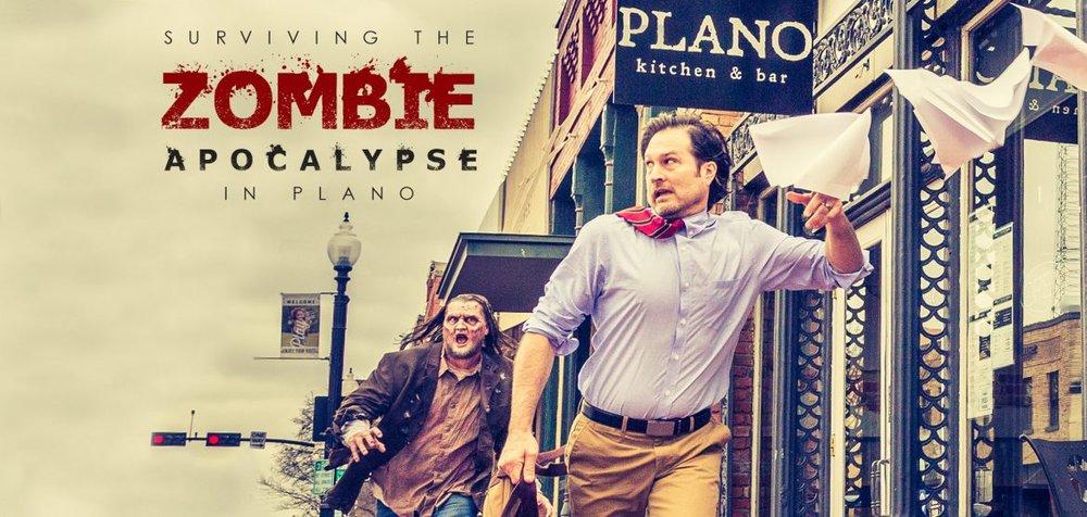 Zombie-PlanoMagazine-Feature1-1-1170x557.jpg