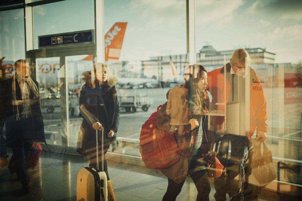 airport 2.jpg