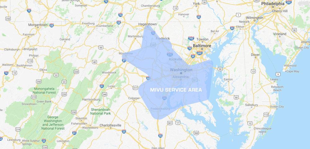 Map-2018.jpg