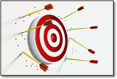 92 Missed-Target.jpg
