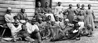 89 slaves.jpg