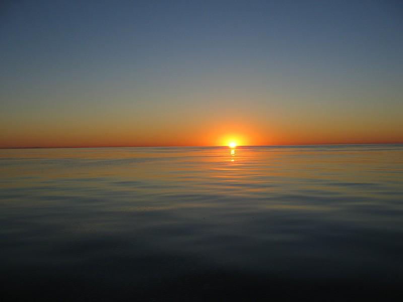 84 sunrise.jpg