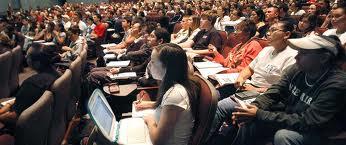 72 students..jpg