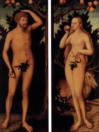 68 naked adam.jpg