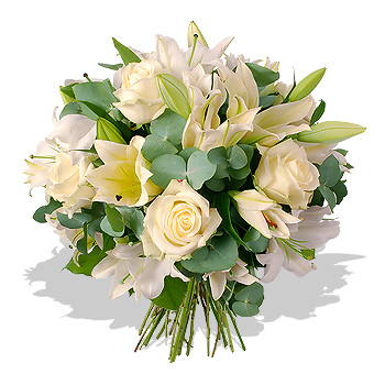 53 angel-handtied-bouquet--flowers.jpg