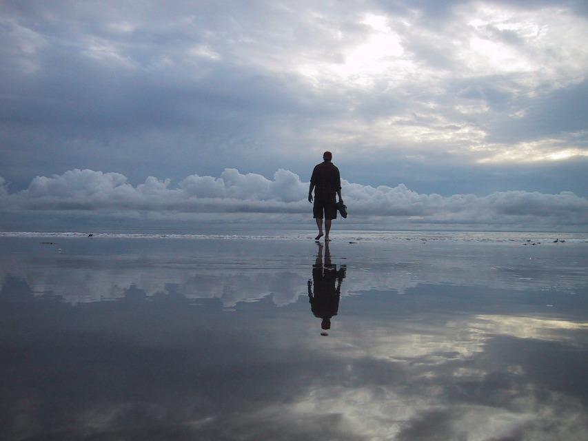43 man-walks-on-water1.jpg