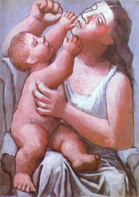 42 pablo-picasso-mother-and-child-.jpg