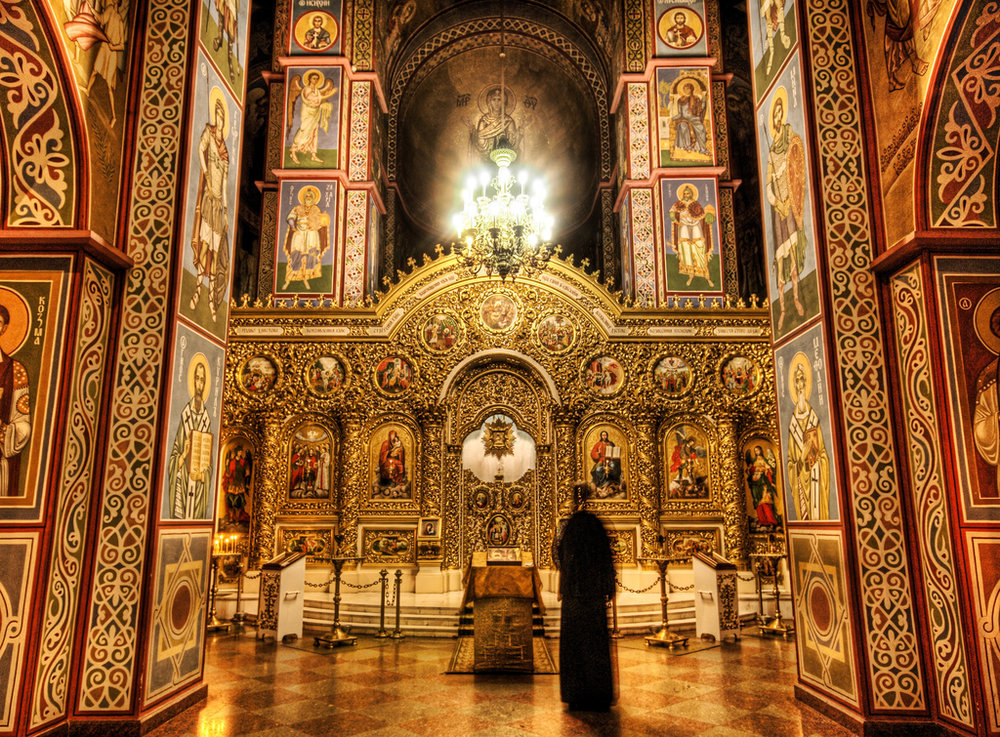 25 F orthodox cathedral inside.jpg