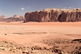25 E desert.jpg