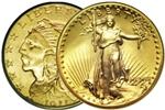 25 D goldcoins.jpg
