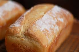 25 C daily bread.jpg