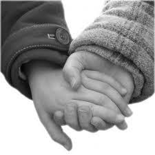 11 holding hands.jpg