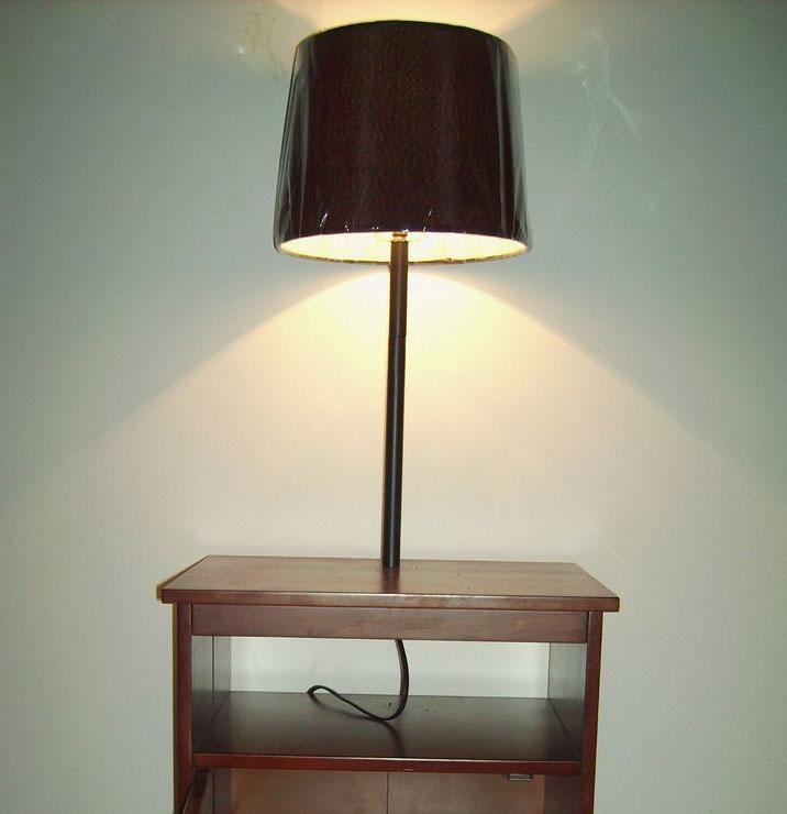 9 Floor-Lamp-.jpg