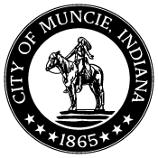 Official_Seal_of_the_City_of_Muncie,_Indiana.png