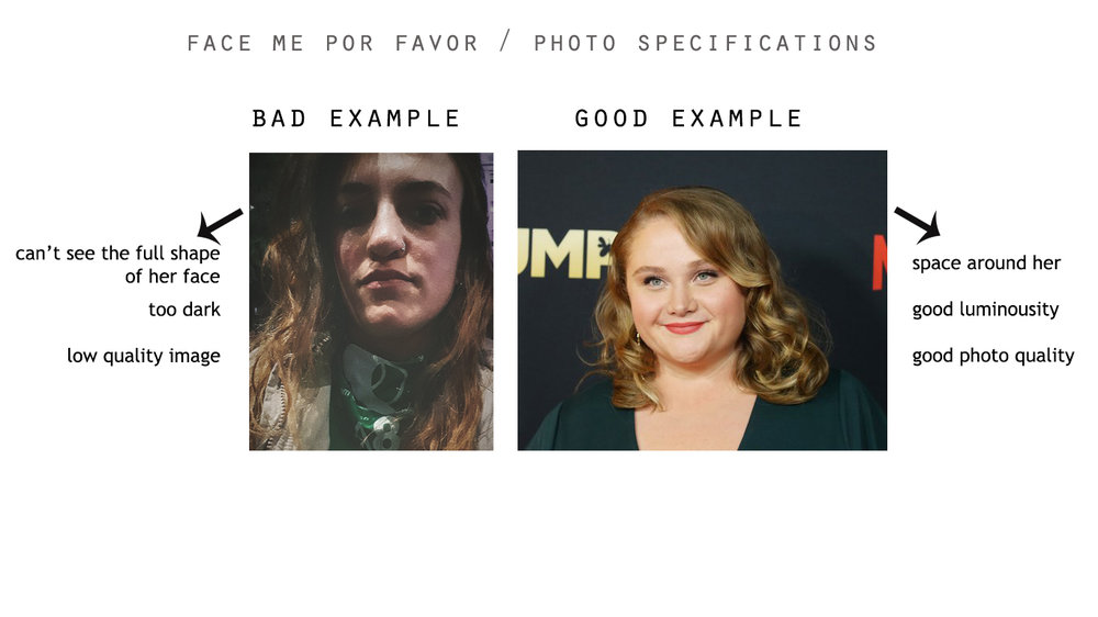 photo specifications example-1.jpg