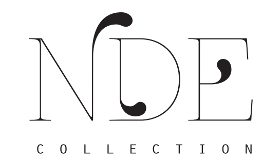 NDE Collection