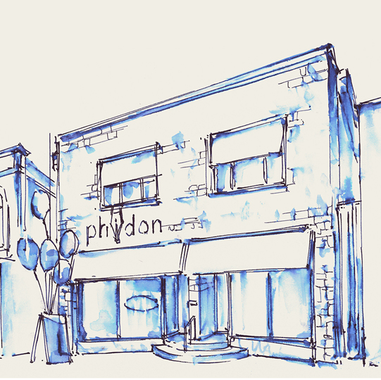 Phidon Sketch.jpg