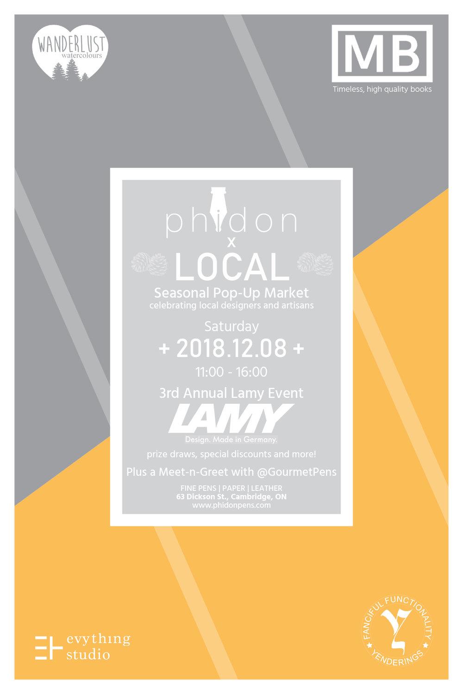 2018-12 Combined Print Ad.jpg