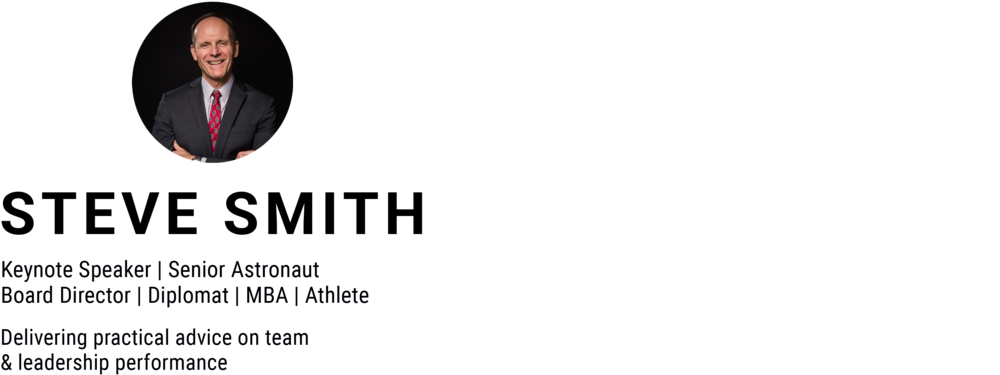 LogoContent3.png