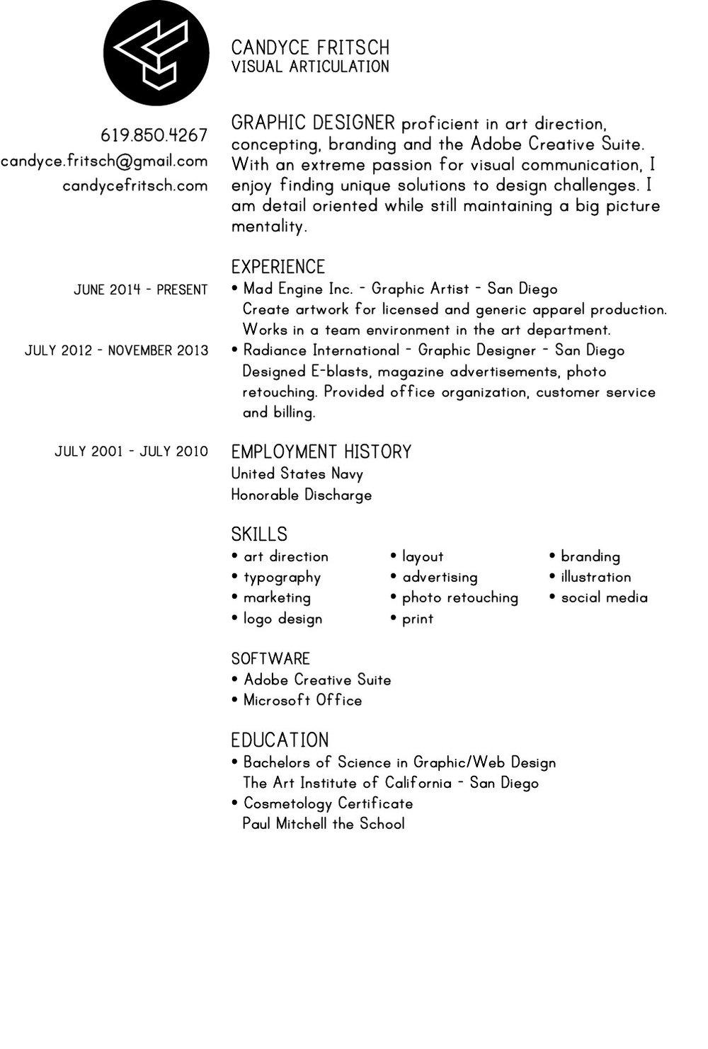 Candyce Fritsch_resume.jpg