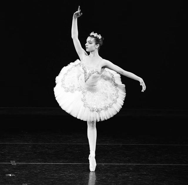 brookline ballet