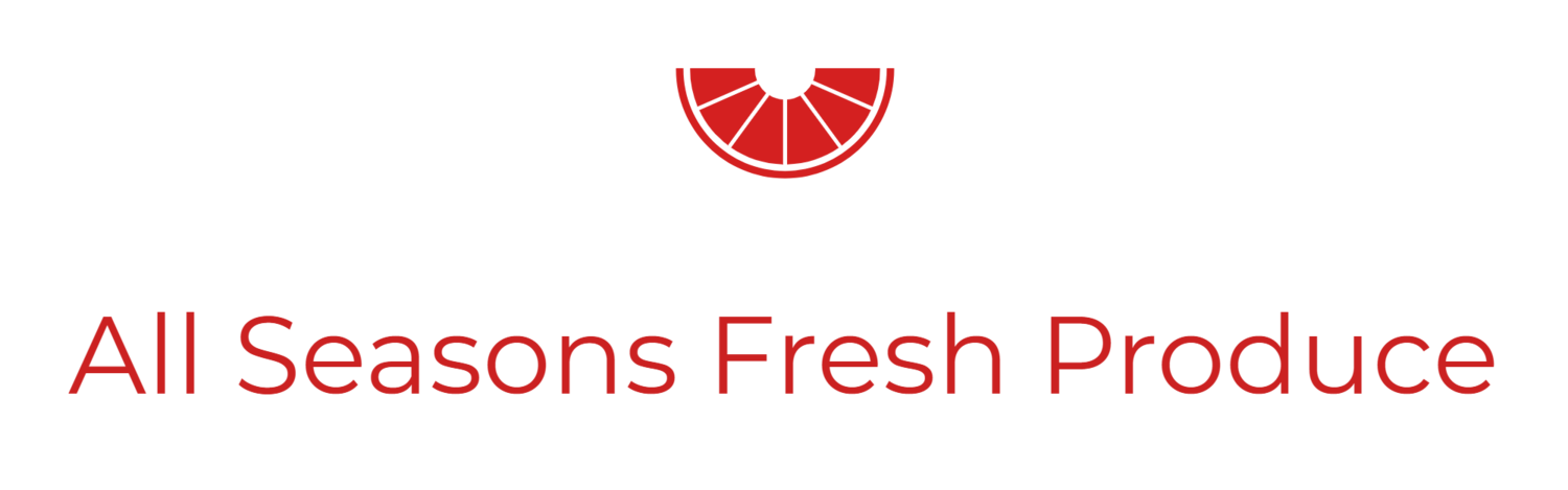 All Seasons Fresh Produce