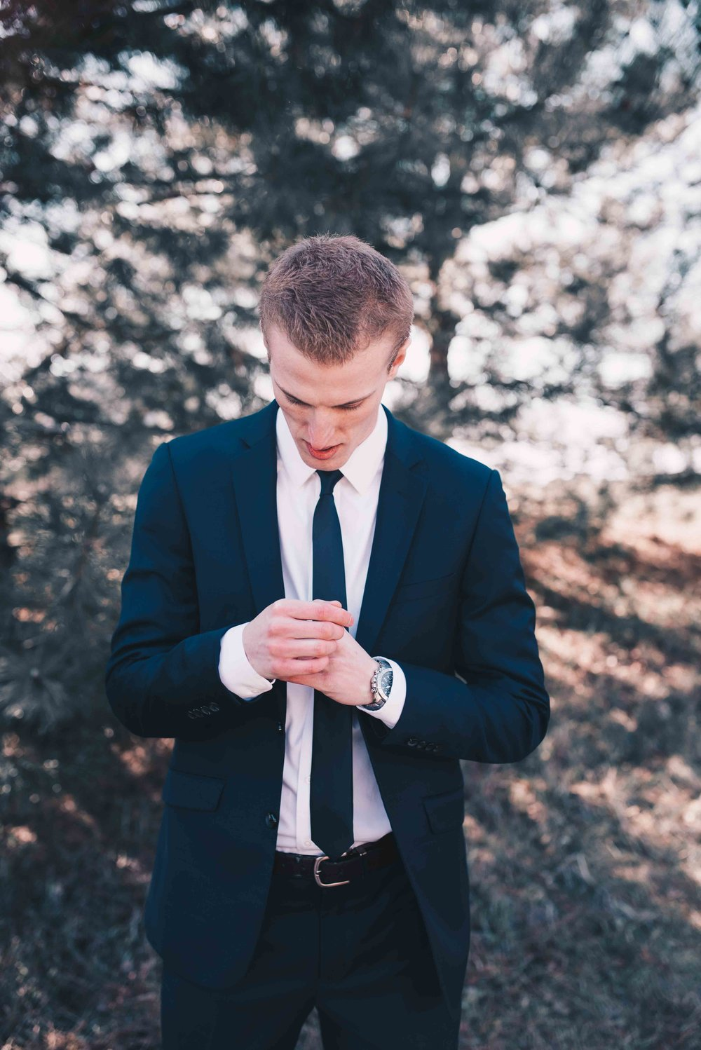 Groom Photos, Groom Wedding Photos, Groom Attire