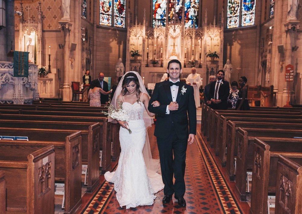 Chicago Bride and Groom Photos, Chicago Wedding, Chicago Wedding Photographer, Chicago Elopement Photographer, Ceremony Photos