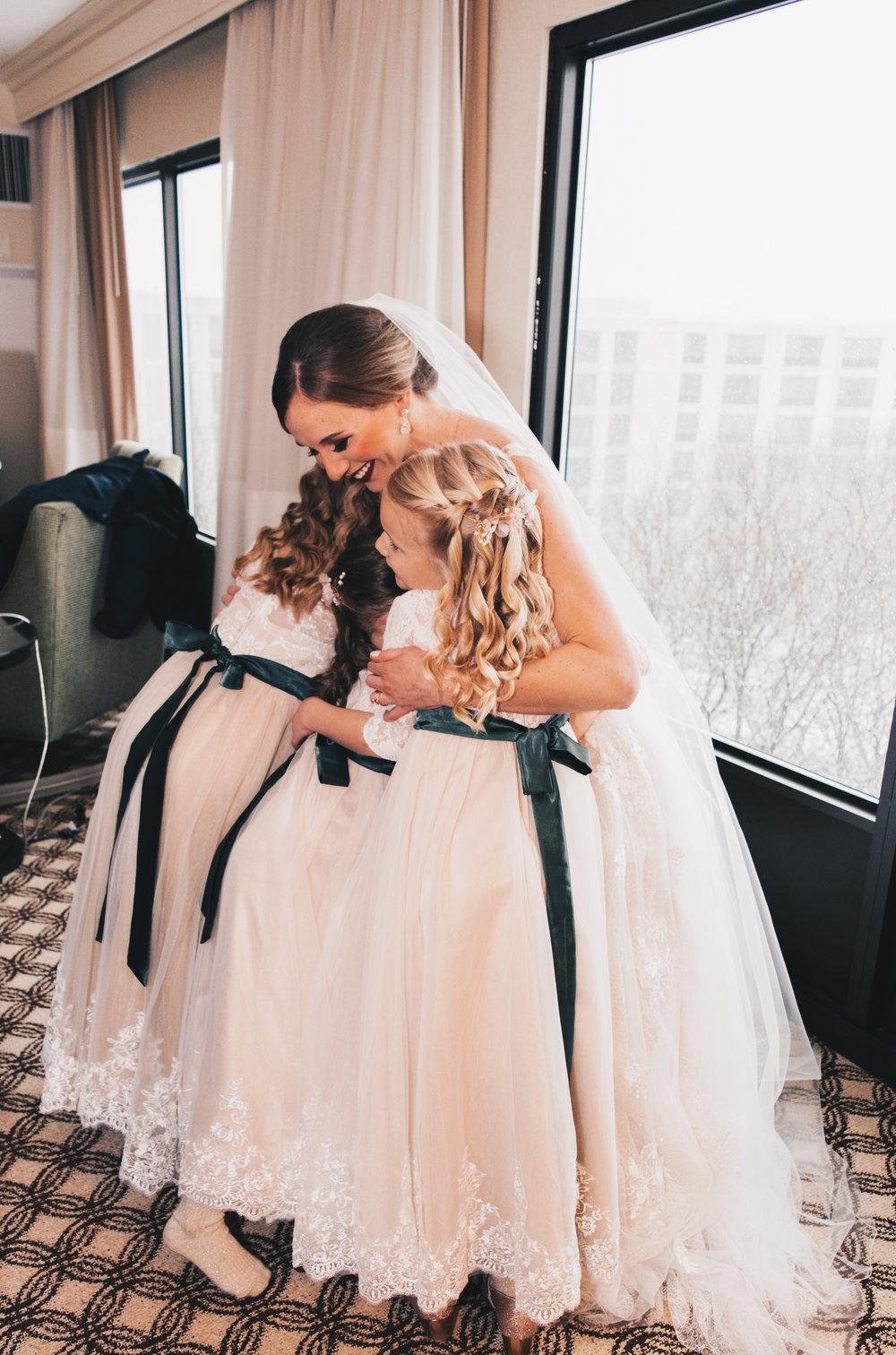Winter Wedding, Chicago Winter Wedding, Chicago Wedding Photographer, Illinois Wedding, Illinois Wedding Photographer, Classy Modern Wedding, Wedding Getting Ready Photos
