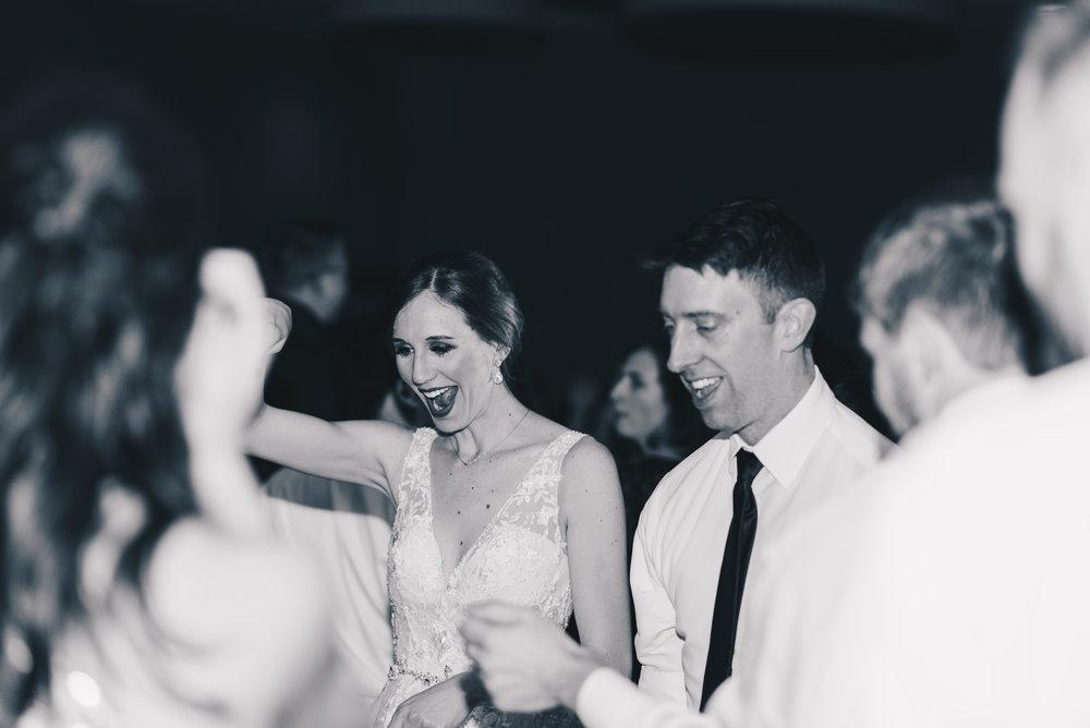 Curtis:Chelsea Wedding 1449.jpg