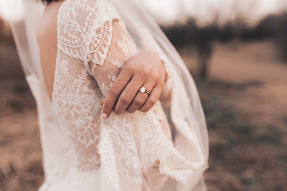 Wedding day, Wedding Ring, Adventurous Boho Bride, Classy Wedding Ring