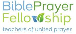 Bible Prayer Fellowship
