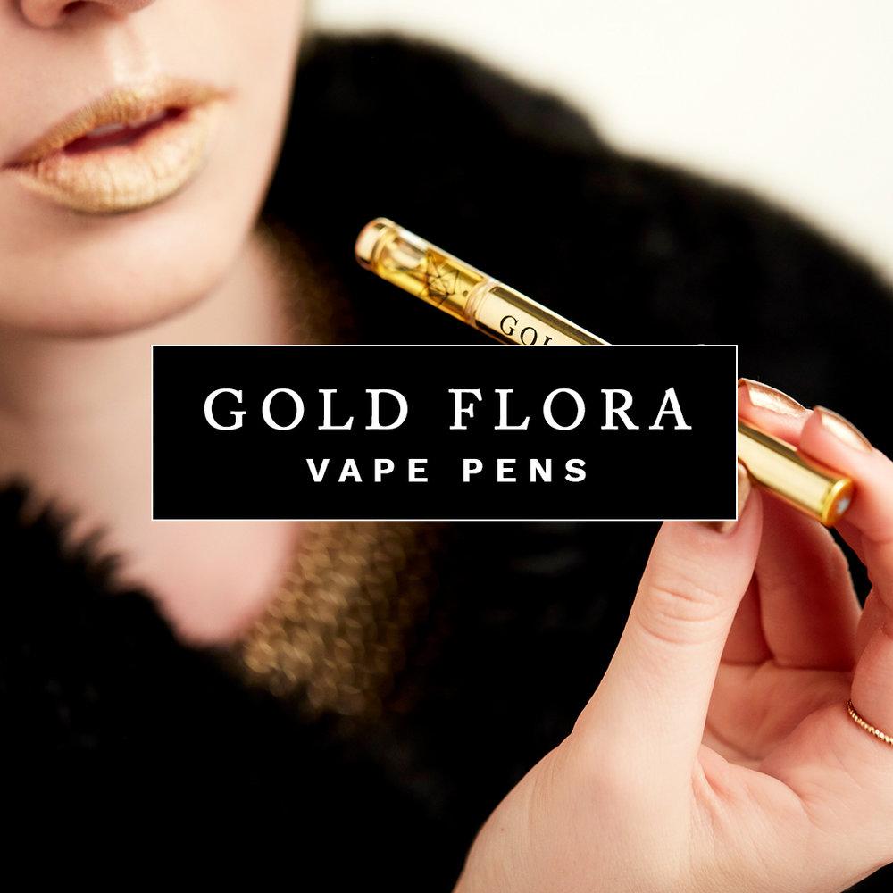 goldflora_penpreview.jpg