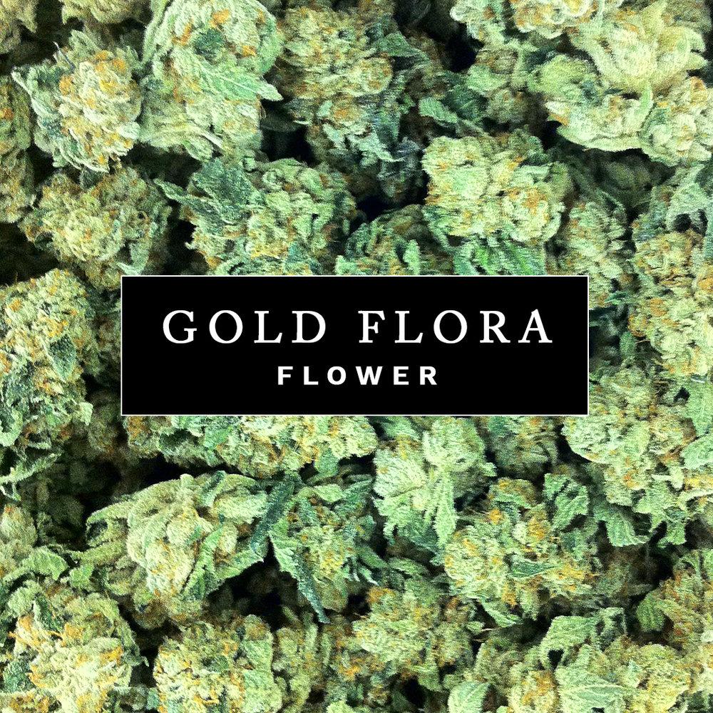 goldflora_flowerpreview.jpg