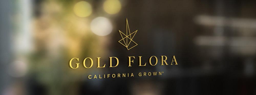 goldflora_findus.jpg