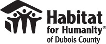 Habitat for Humanity of Dubois County