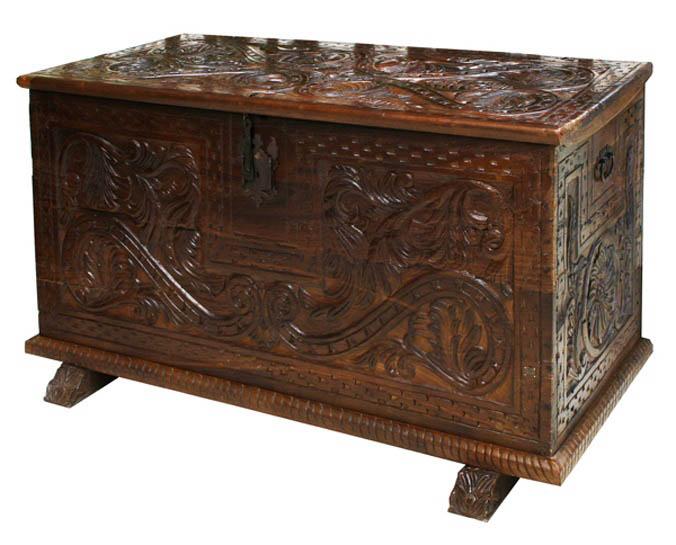Dream Furniture Tx Rustic Furniture Chests Trunks Rustic