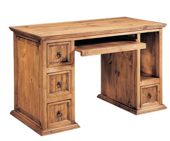 escritorio 4.jpg