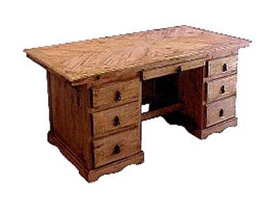 escritorio 6.jpg