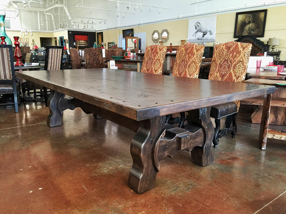 Knotty-Alder-Wood-Dining-Table.jpg