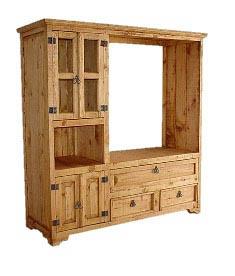 mueble para tv 3.jpg