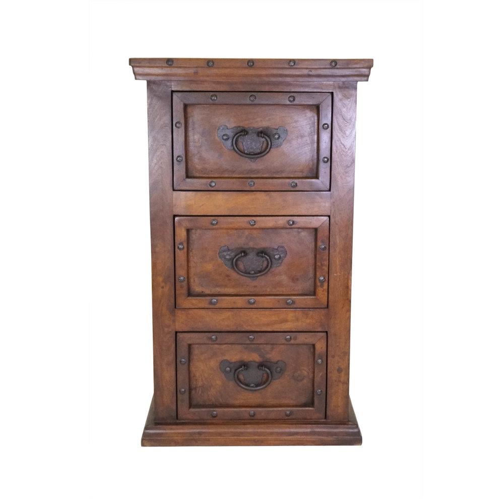 Dream Furniture Catalog Photo 0026.jpg