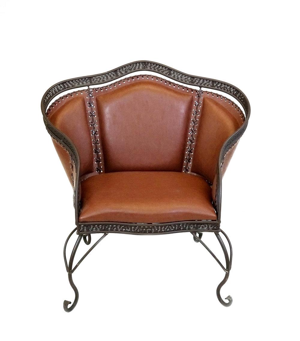 Dream Furniture Catalog Photo 0005.jpg