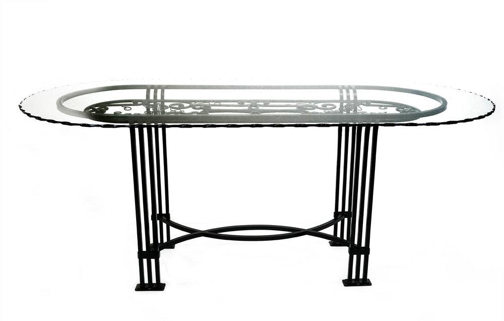 Dream Furniture Catalog Photo 0001.jpg
